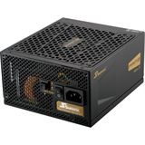 850 Watt Seasonic PRIME Ultra Gold
