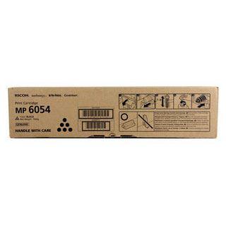 RICOH 842127 MP6054 Toner schwarz